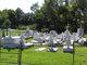 Dardar Cemetery