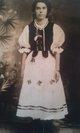 Anna Elizabeth <I>Nemeth</I> Fulop