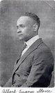 Albert Eugene Stone