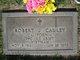 "Robert Joseph ""Bob"" Cauley"