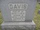 Philip Marshall Davis