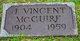 J. Vincent McGuire