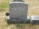 Bertha H <I>Foss</I> Lebrecht