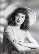 Profile photo:  Doris June <I>Wells</I> Goertemiller