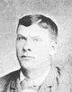 Profile photo:  Frank L. Scholfield
