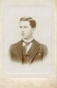 Profile photo:  Charles Eustace Downey