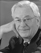 Richard John Westman