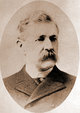 George Henry Sanderson