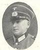 Profile photo:  Alois Bichler