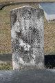 William Kennan Frederick, Jr