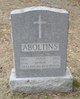 "Profile photo:  Janis ""John"" Aboltins"
