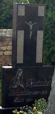 Romualdas Kasiulis
