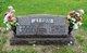 Profile photo:  Arrah Ann <I>Vinson</I> Alden