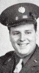 Sgt Harry T Kuhns