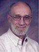 Dennis N Benfer