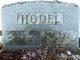 Donald S. Hodel