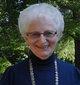 Rosemary Matthews