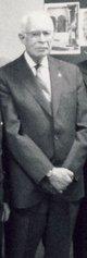 Profile photo:  Dean F Cochran