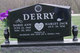 "Doris Ann ""Annie"" <I>Ramsey</I> Derry"