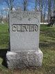 Profile photo:  Ava Ethel Clever