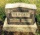 John Henry Yerian