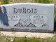 Joyce M. <I>Reimer</I> DuBois