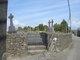 Ballytarsney Graveyard