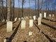 Archer-Sarles Cemetery
