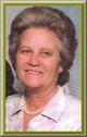 Profile photo:  Dorothy <I>Ramey</I> Adams