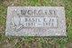 Basil Edwin Wolgast Jr.