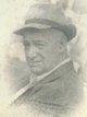 Henry David Almond
