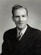 Everett Leland Knapp