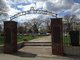 Zviller Cemetery