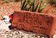 """Profile photo:  Phillip James """"Zapato"""" Aragon"""