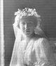 Profile photo:  Gladys I <I>Bartrem</I> Abernethy