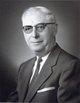 Ernest Clifford Miller
