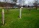Sherwood Cemetery