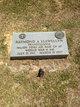 Raymond Anderson Llewellyn, Jr