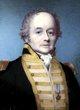 Profile photo:  William Bligh