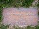 Huey Howard Hughes