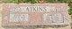 James L. Atkins