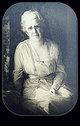 "Mrs Mary Elizabeth ""Lizzie"" <I>Reynolds</I> Lord"