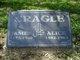Profile photo:  Alice Cragle