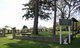 Pioneer Burial Park