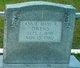 Annie Maye <I>Rutland</I> Owens