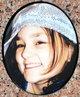 Profile photo:  ShyAnne Dawn Shane