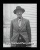 Rev Garland Perry Allen