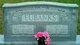 Gladys <I>Owens</I> Eubanks