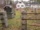 Kaime Farm Cemetery