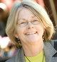 Mary J Nelsen